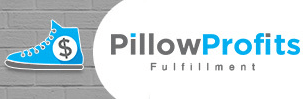 pillow profits shopify apps custom products