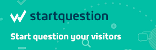 startquestion polls surveys quizzes shopify apps
