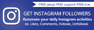 get instagram followers shopify apps plugins