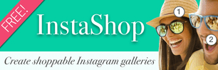 instashop instagram shopify apps plugins