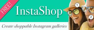 instashop instagram shopify apps plugins