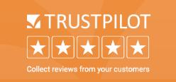 trustpilot bigcommerce apps ratings reviews
