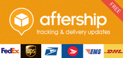 aftership shipping bigcommerce apps