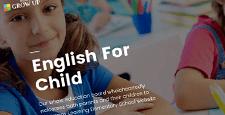 best kids wordpress themes feature