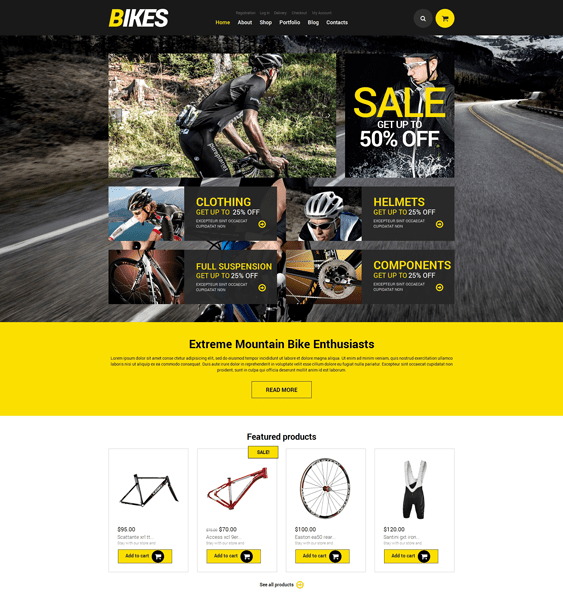 bikes-woocommerce-theme-woocommerce-theme_48609-original