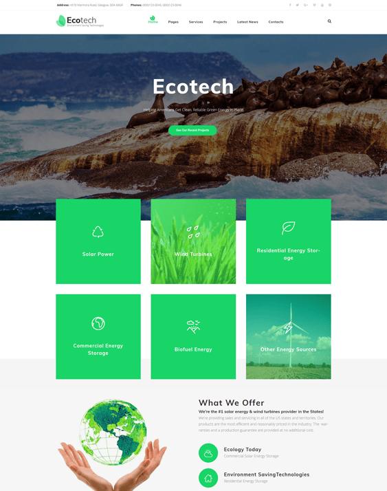 ecotech-environment-saving-technologies-solar energy wind alternative power wordpress themes_63381-original