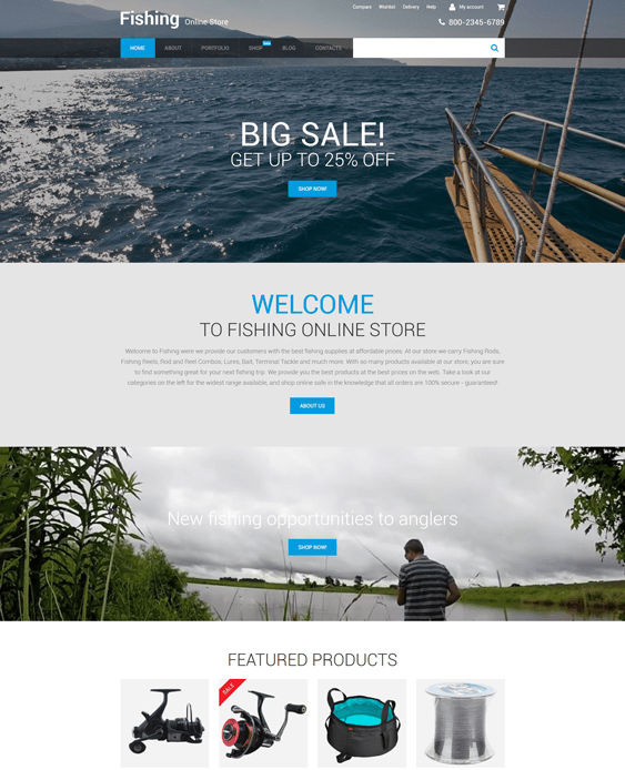 fishing-online-store-woocommerce-theme_56017-original