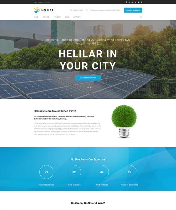 helilar-solar--renewable-energy-wordpress-theme_63663-original