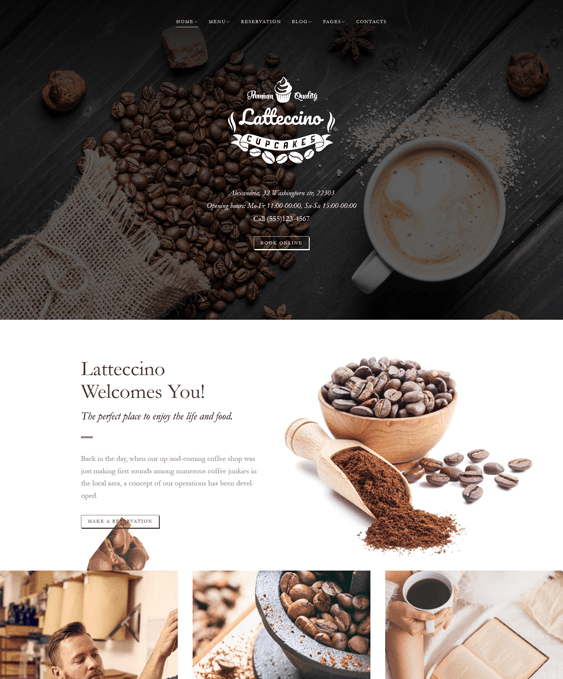latteccino-coffee-shop-wordpress-theme_63569-original