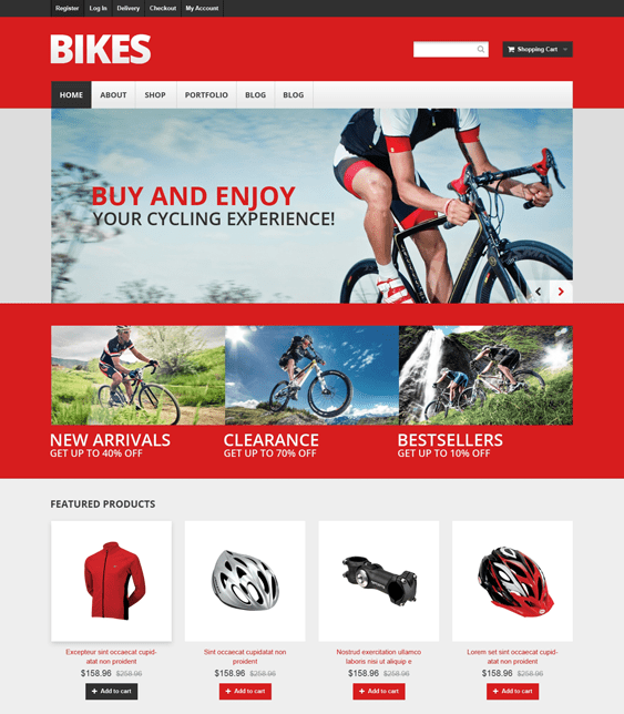 mountain-bikes-woocommerce-theme_47172-original