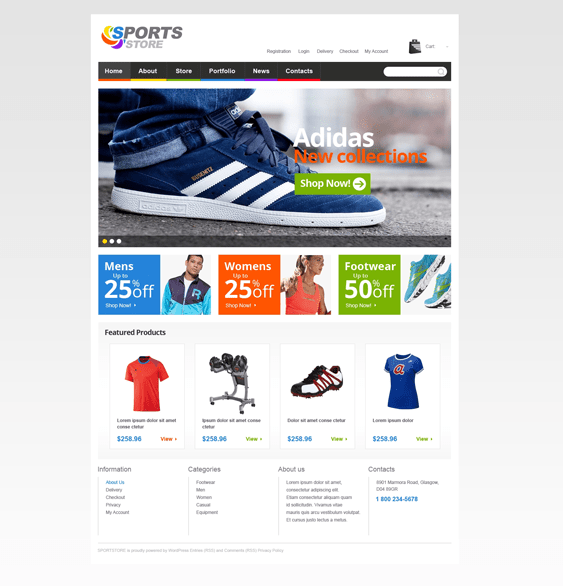 sport-life-woocommerce-theme_47074-original