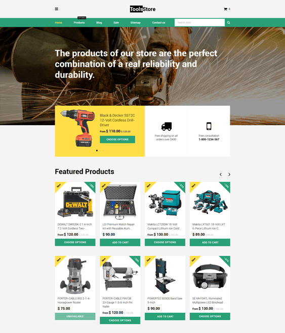 tool store-shopify-theme_58161-original hardware