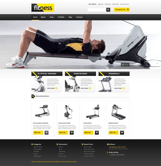 training-equipment-woocommerce-theme_46992-original
