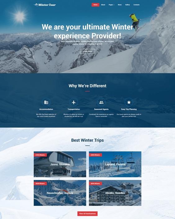 winter-tour-travel-agency-responsive-joomla-template_62161-original