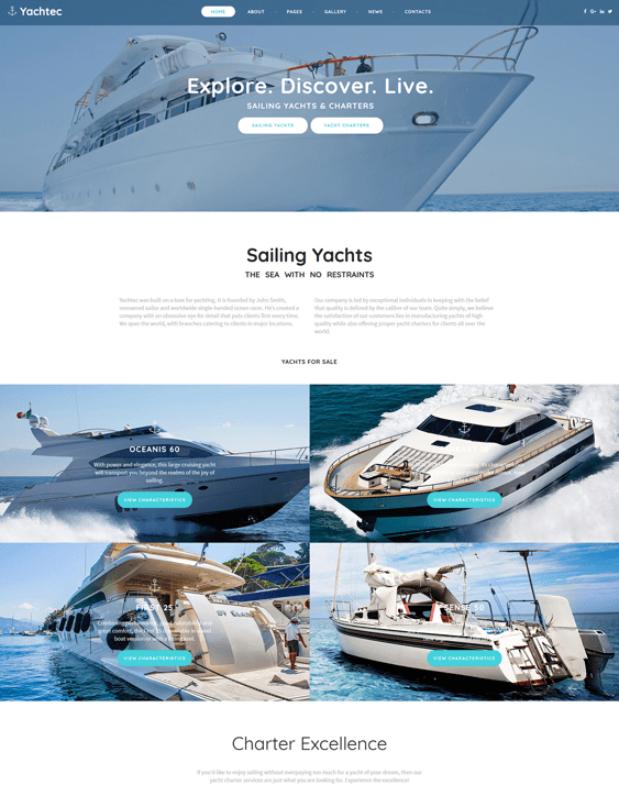 yachtec-sailing-yachts--charters-responsive-joomla-template_62071-original