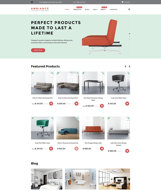 ambiance- shopify themes furniture homewares_58012-original