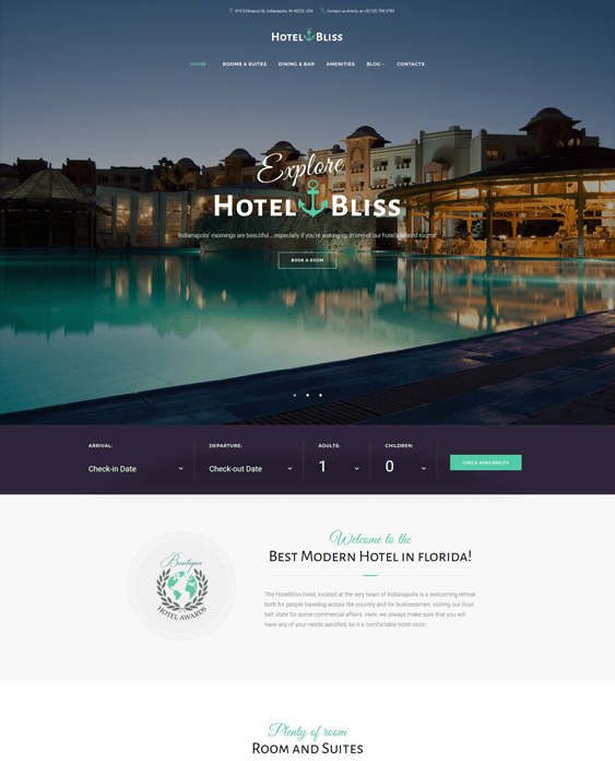 hotelbliss-spa--resort- hotel wordpress themes_62442-original
