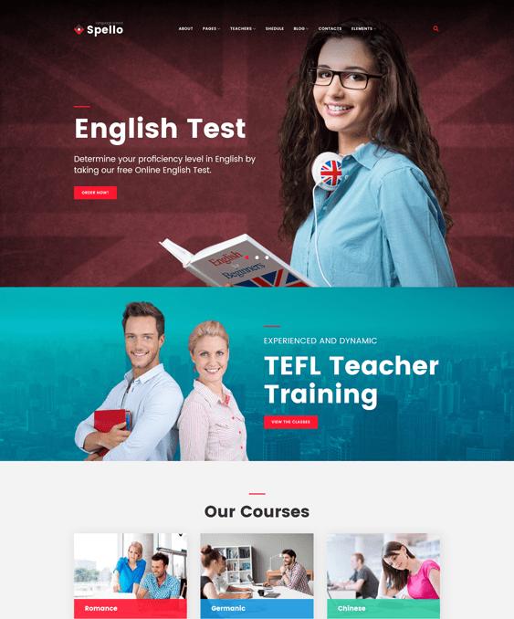 spello-language-school-wordpress-theme_62354-original