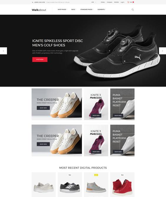 walkabout-footwear-store-responsive-woocommerce-sports wordpress-theme_61306-original