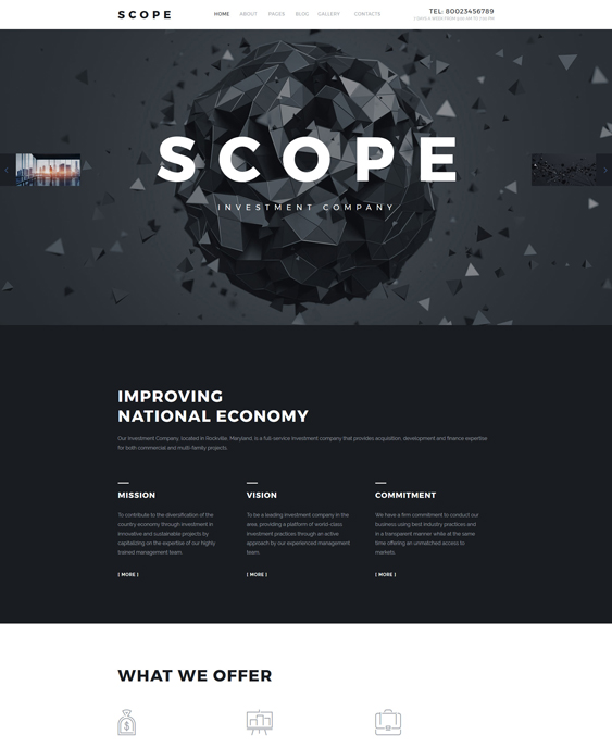 scope-investment-company-responsive- financial joomla templates_57913-original