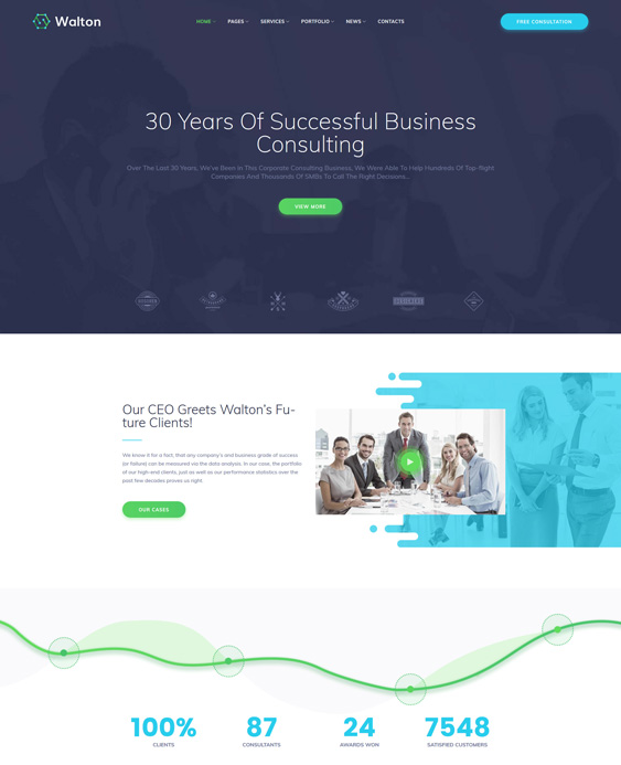 walton-finance--consulting-corporate-wordpress-theme_63375-original