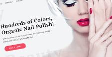 best wordpress themes beauty salons spas feature