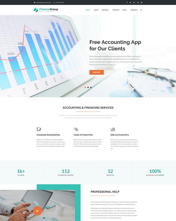 financegroup-accounting--finance-business-wordpress-theme_62502-original