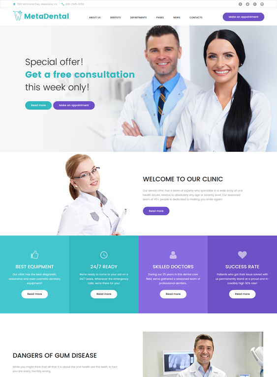 metadental-private-dental-clinic-responsive medical wordpress themes_61239-original