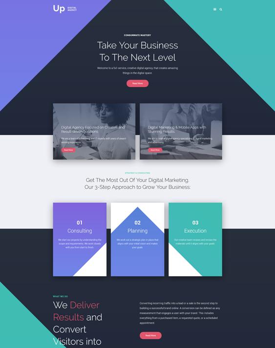 advertising-agency-responsive-joomla-template_64104-original