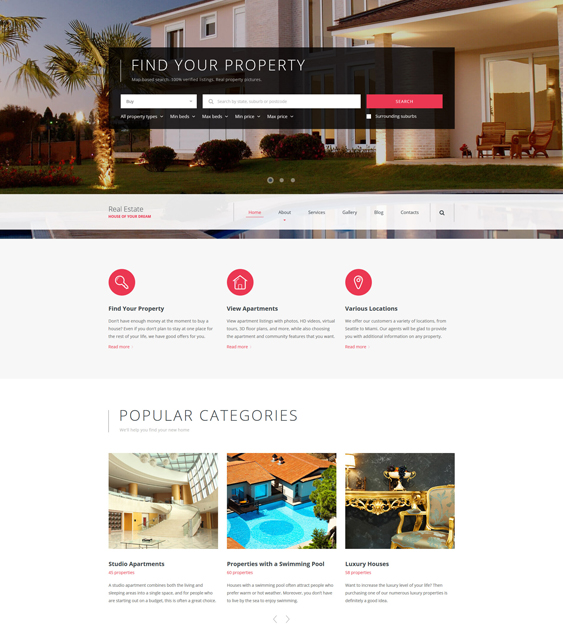 real estate bootstrap website templates-agency-responsive_56016-original
