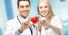 best medical wordpress themes feature doctors clinics