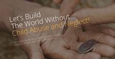best charity nonprofit joomla templates feature