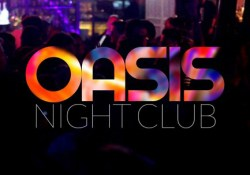best bootstrap website templates night clubs feature