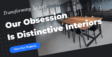 best interior design wordpress themes feature