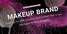 best prestashop themes makeup cosmetics beauty products feature