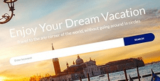 best wordpress themes travel blogs tourism websites feature