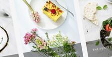 best food recipe wordpress themes feature