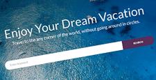 best wordpress themes travel blogs tourism websites feature