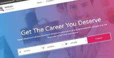 best wordpress themes online job boards employment websites feature