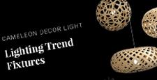 best prestashop themes lamp lighting stores feature
