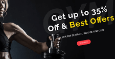 best prestashop sports fitness themes feature