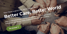 best wordpress themes nonprofit charity feature