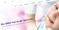 best medical health opencart themes feature