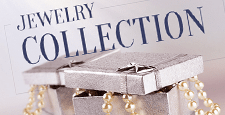 best shopify themes watch jewelry stores feature