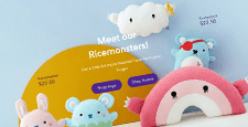 best kids shopify themes children babies feature