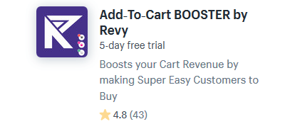 shopify apps sticky add to cart buttons