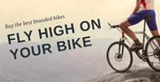 best prestashop themes bike cycling store feature