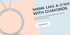 best woocommerce themes jewelry watch stores feature