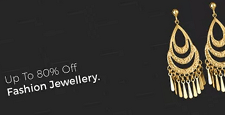 best opencart themes jewelry watch stores feature