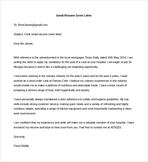 Cover Letter Template, Cover Letter Template Word, Free Cover Letter Template, Cover Letter Format Template, Simple Cover Letter Template, Best Cover Letter Template